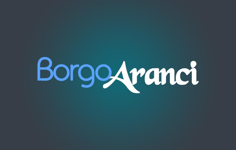 LOGO_BorgoAranci