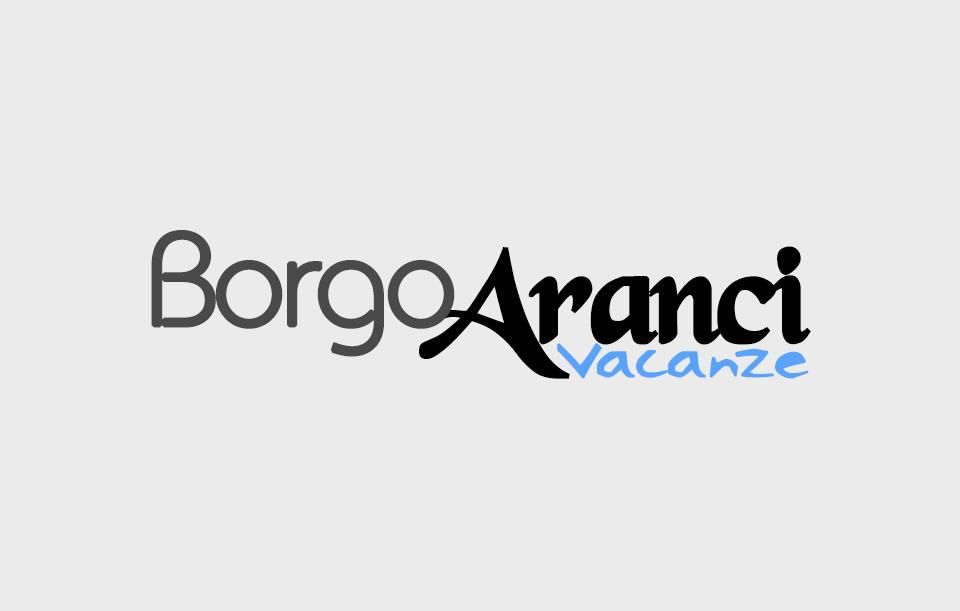 LOGO_BorgoAranciVacanze
