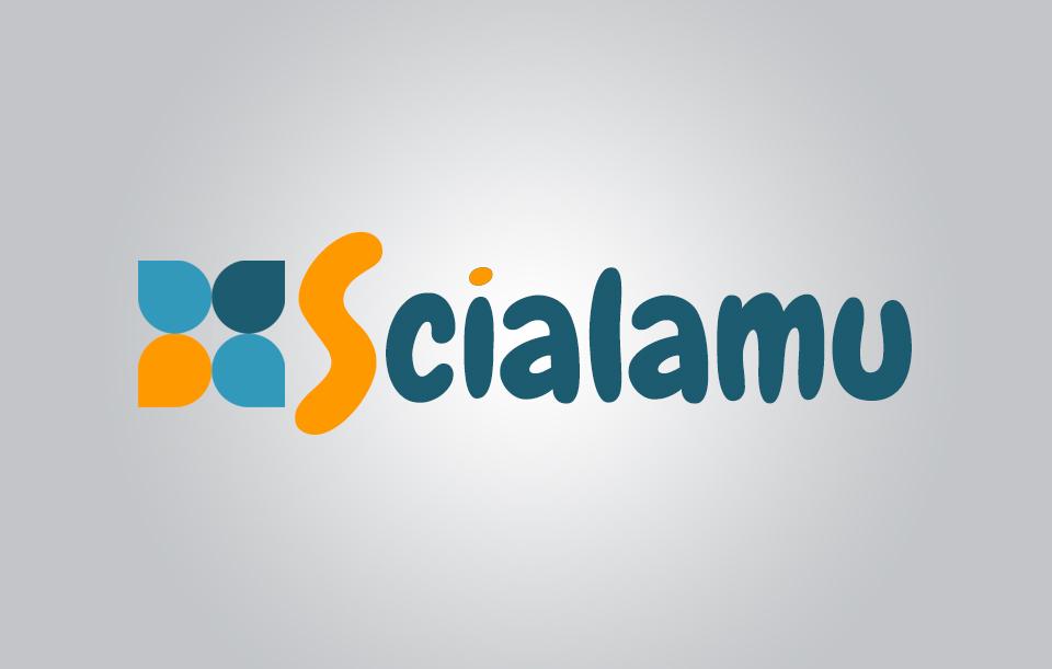 LOGO_Scialamu