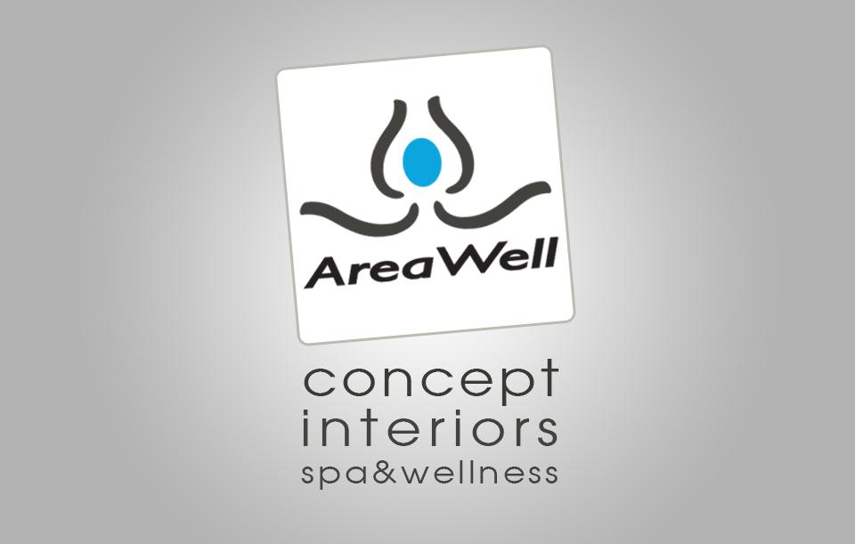 Logo AreaWell